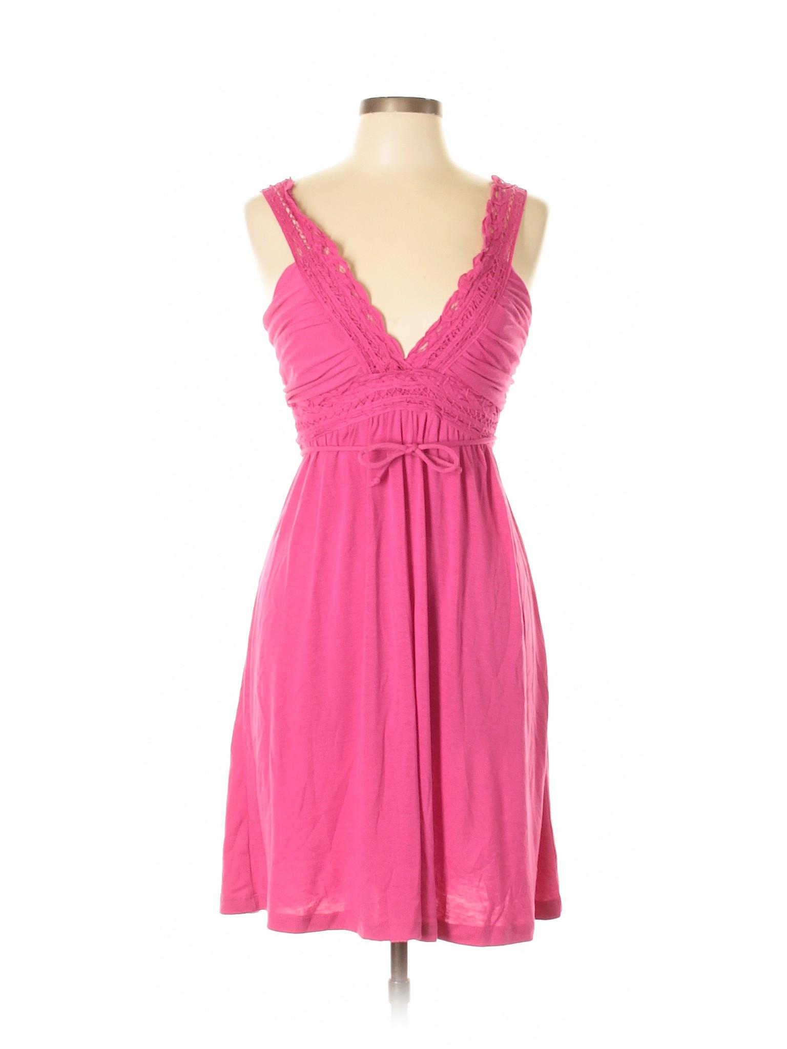 winter Casual Dress Boutique Boutique Dress Boutique winter JFW Casual JFW winter qR56nt6