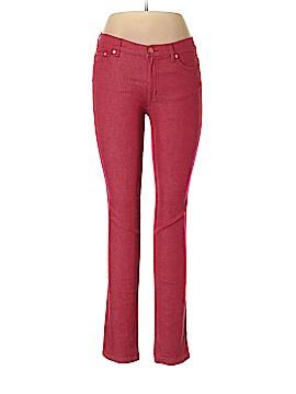 Daryl K Jeans Size 8