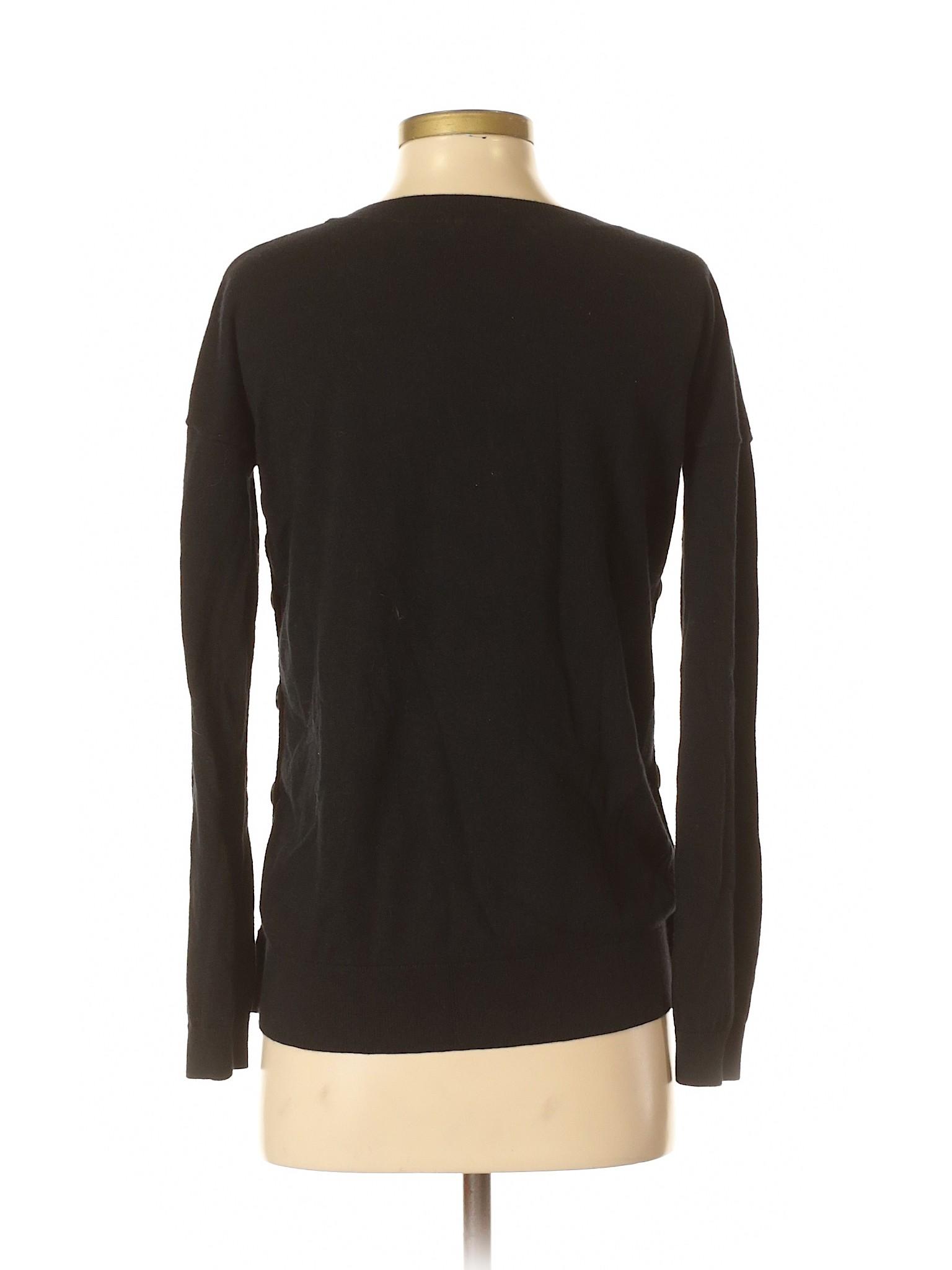 Wool Boden Pullover winter Sweater Boutique EZ5qzW5