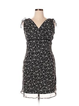 D.B.Y. Ltd Casual Dress Size 15 - 16