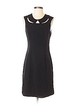 Aeropostale Casual Dress Size 2