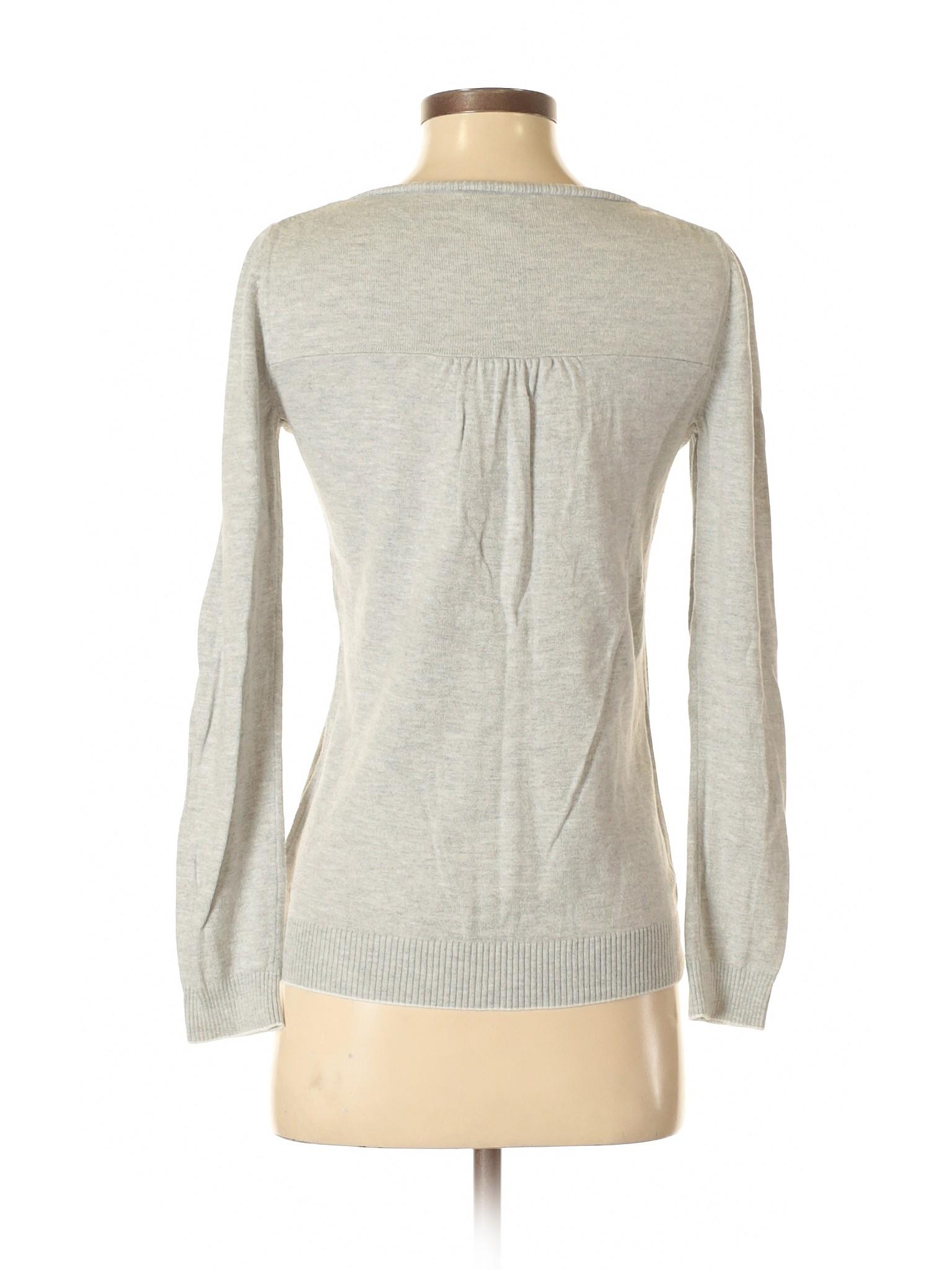 Boutique winter Republic Pullover Banana Sweater WpX0qXA