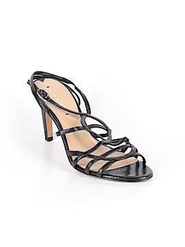 Via Spiga Sandals Size 9