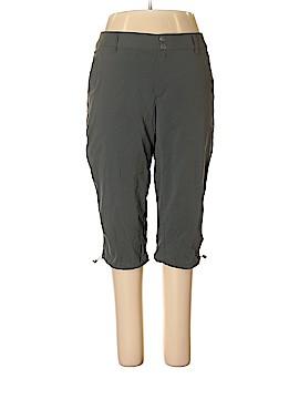 Columbia Active Pants Size 18 (Plus)
