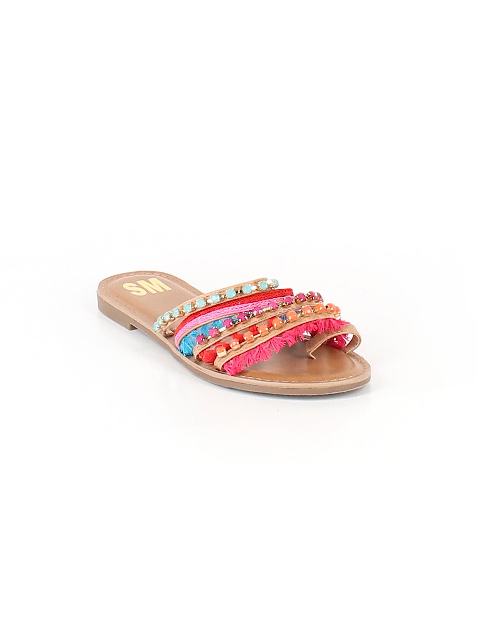 Boutique promotion SM Sandals SM promotion Sandals Boutique Boutique xBnxr