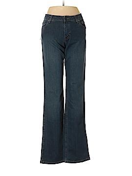 Harley Davidson Jeans Size 2