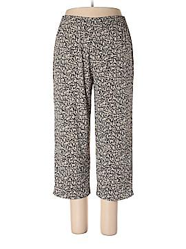Chico's Casual Pants Size 2X (Plus)