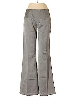 Alvin Valley Dress Pants Size 38 (IT)