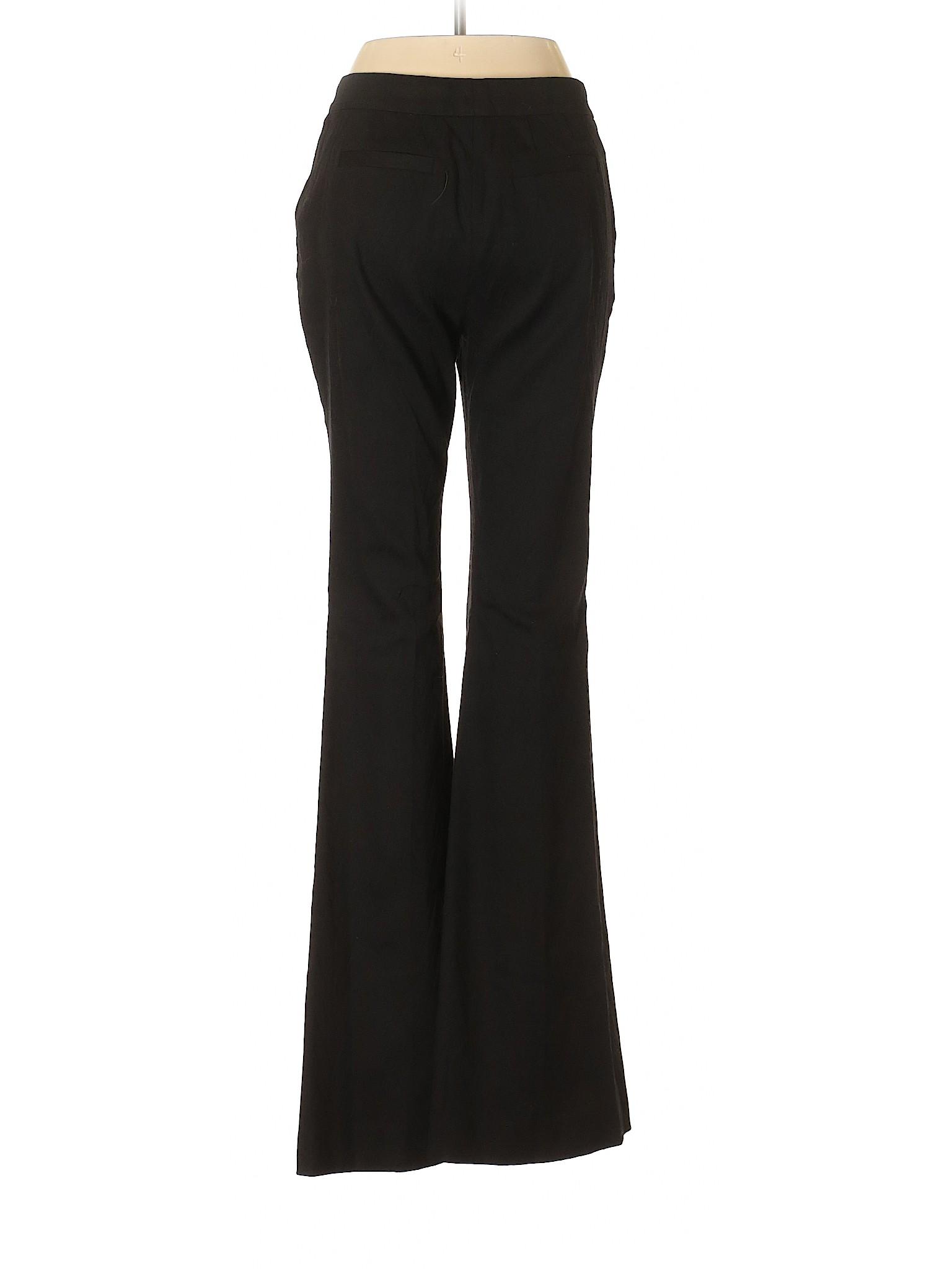Dress Zoe Rachel Pants leisure Boutique RxvzCwqPx