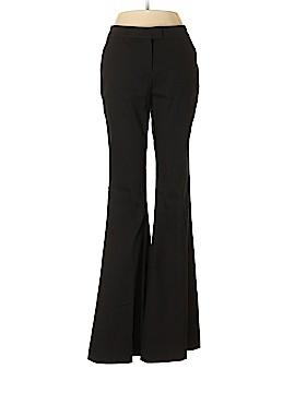 Rachel Zoe Dress Pants Size 4