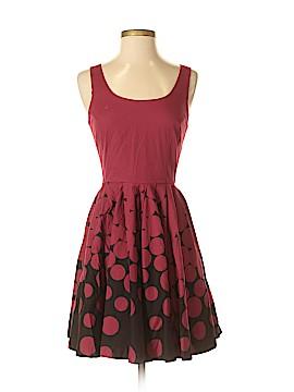 Lauren Conrad Casual Dress Size 4