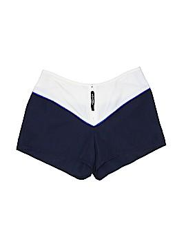 Nautica Shorts Size M