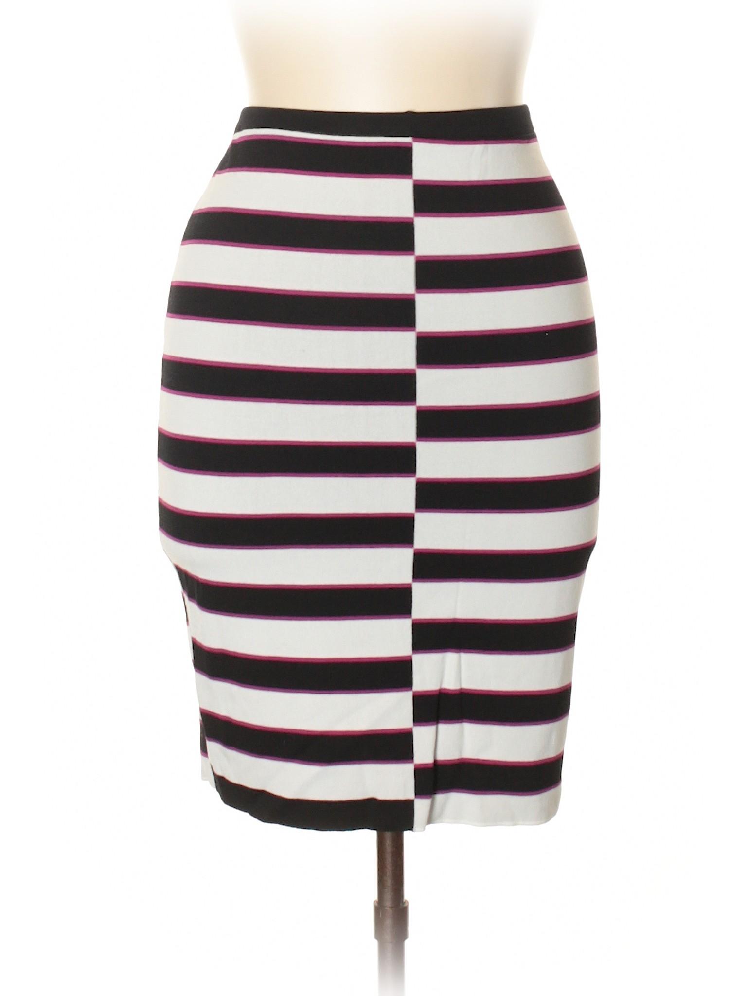 Skirt Skirt Boutique 41Hawthorn Skirt leisure 41Hawthorn 41Hawthorn Casual leisure Boutique Casual Boutique Casual leisure HqWTBOOXa