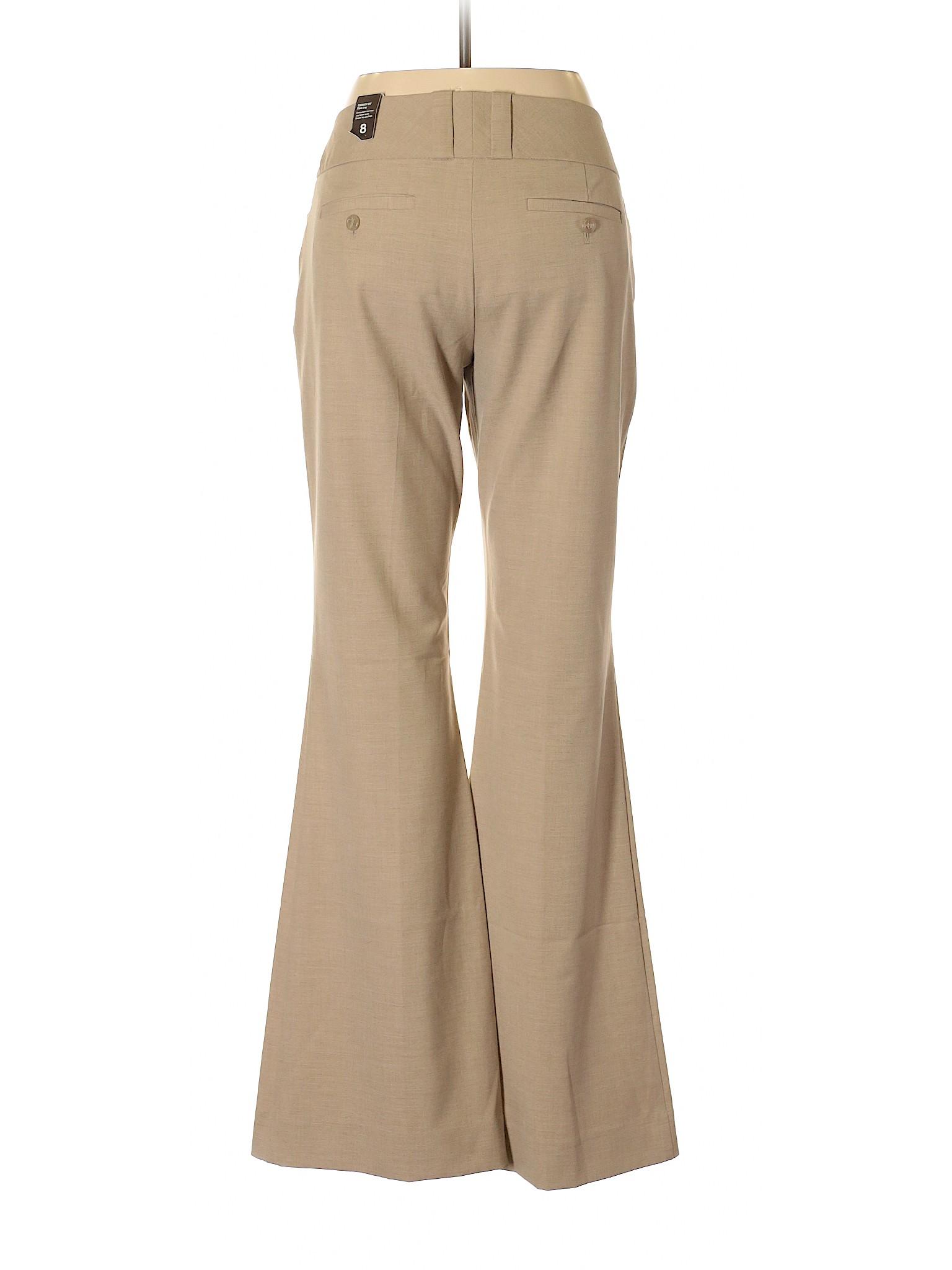 winter Dress Limited The Pants Boutique 4UqvwOv