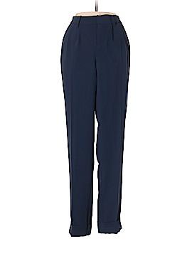 Joie Dress Pants Size 0