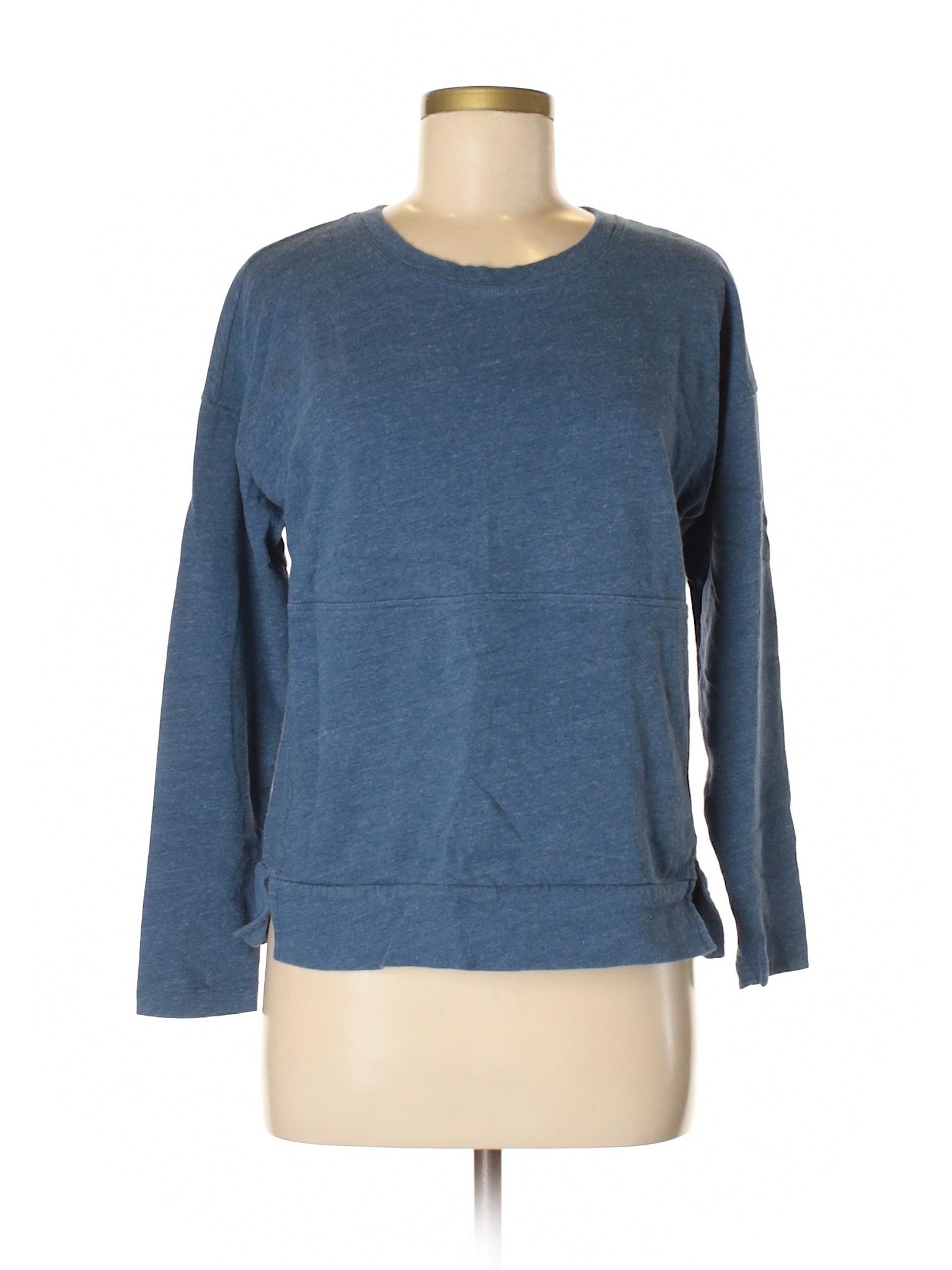 Boutique Gap Gap Boutique Sweater Gap Boutique Pullover Sweater Gap Boutique Sweater Pullover Pullover Sweater Boutique Pullover TSxYqfqw