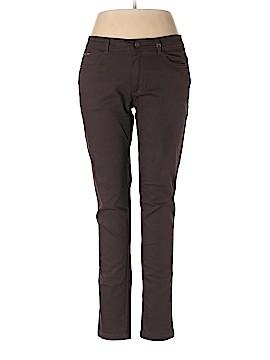 Mado Et Les Autres Jeans Size 42 (FR)