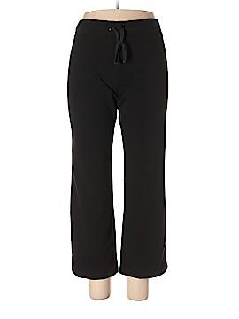 Danskin Now Sweatpants Size XL