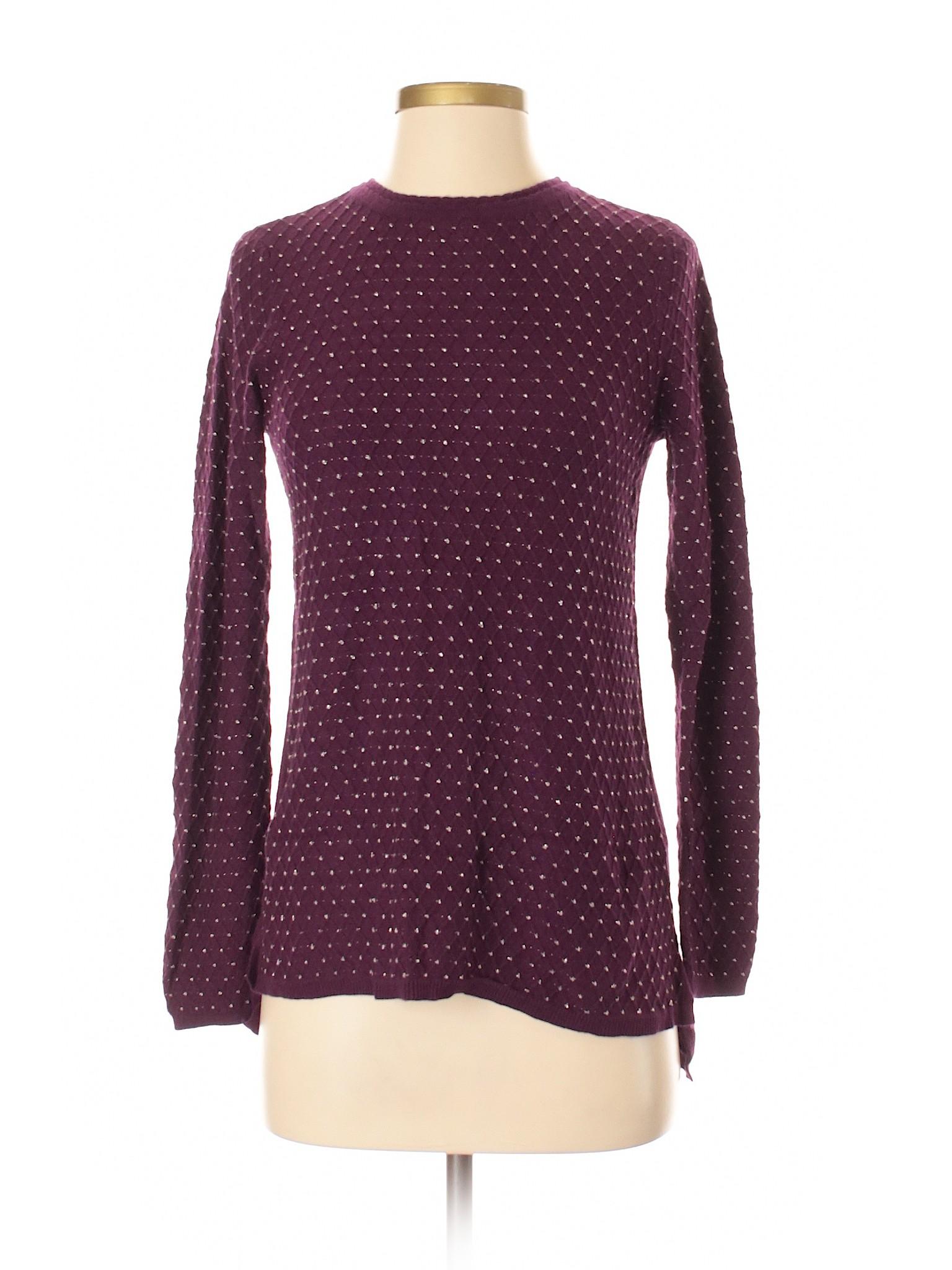 Pullover winter Elle Elle winter Pullover winter Sweater Boutique Sweater Boutique Boutique wwPXBq