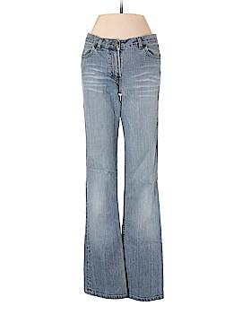 FCUK Jeans Size 4