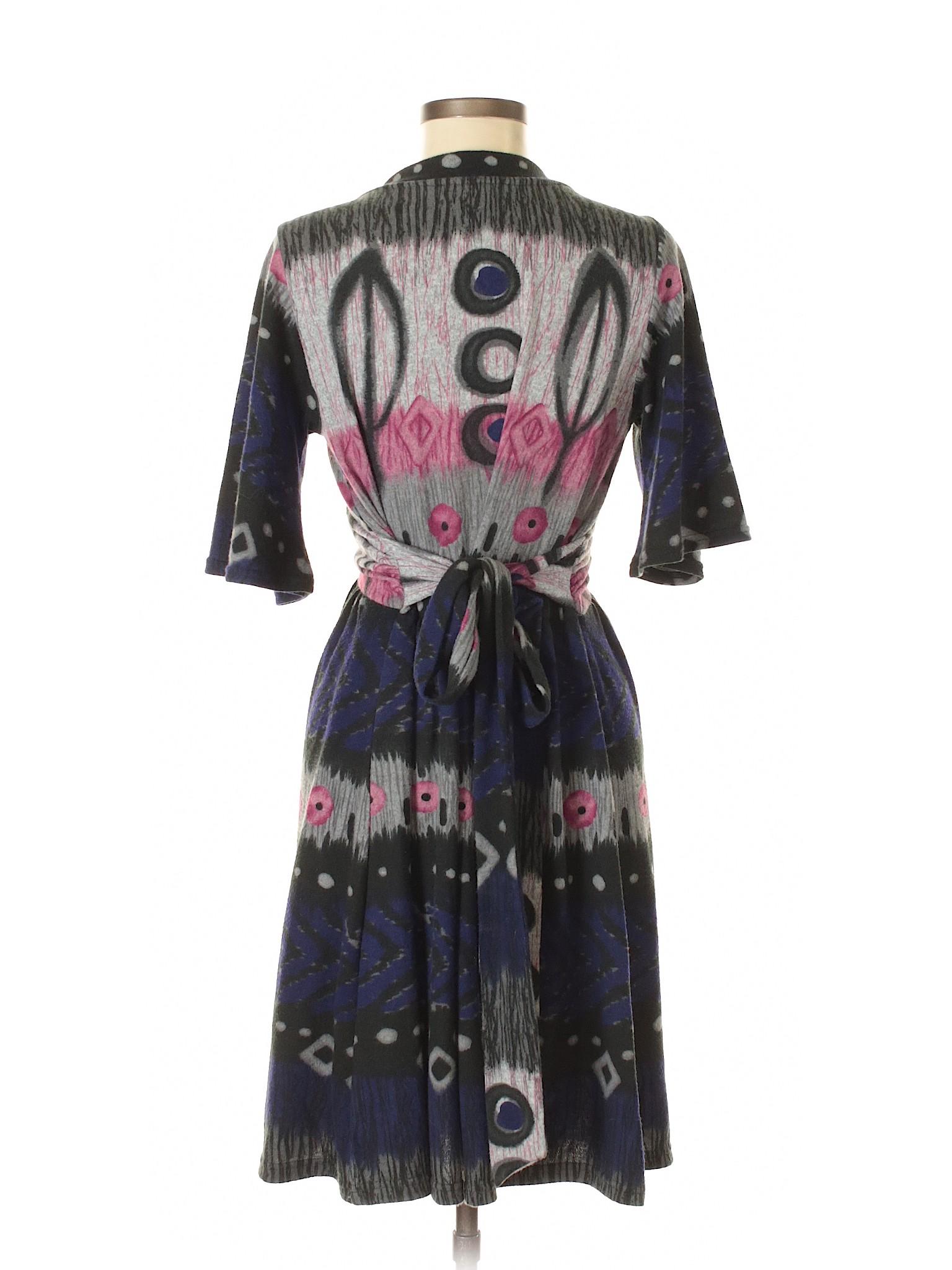 Selling Fun2Fun Dress Casual Dress Selling Selling Fun2Fun Casual Fun2Fun Casual qtwxxEznO