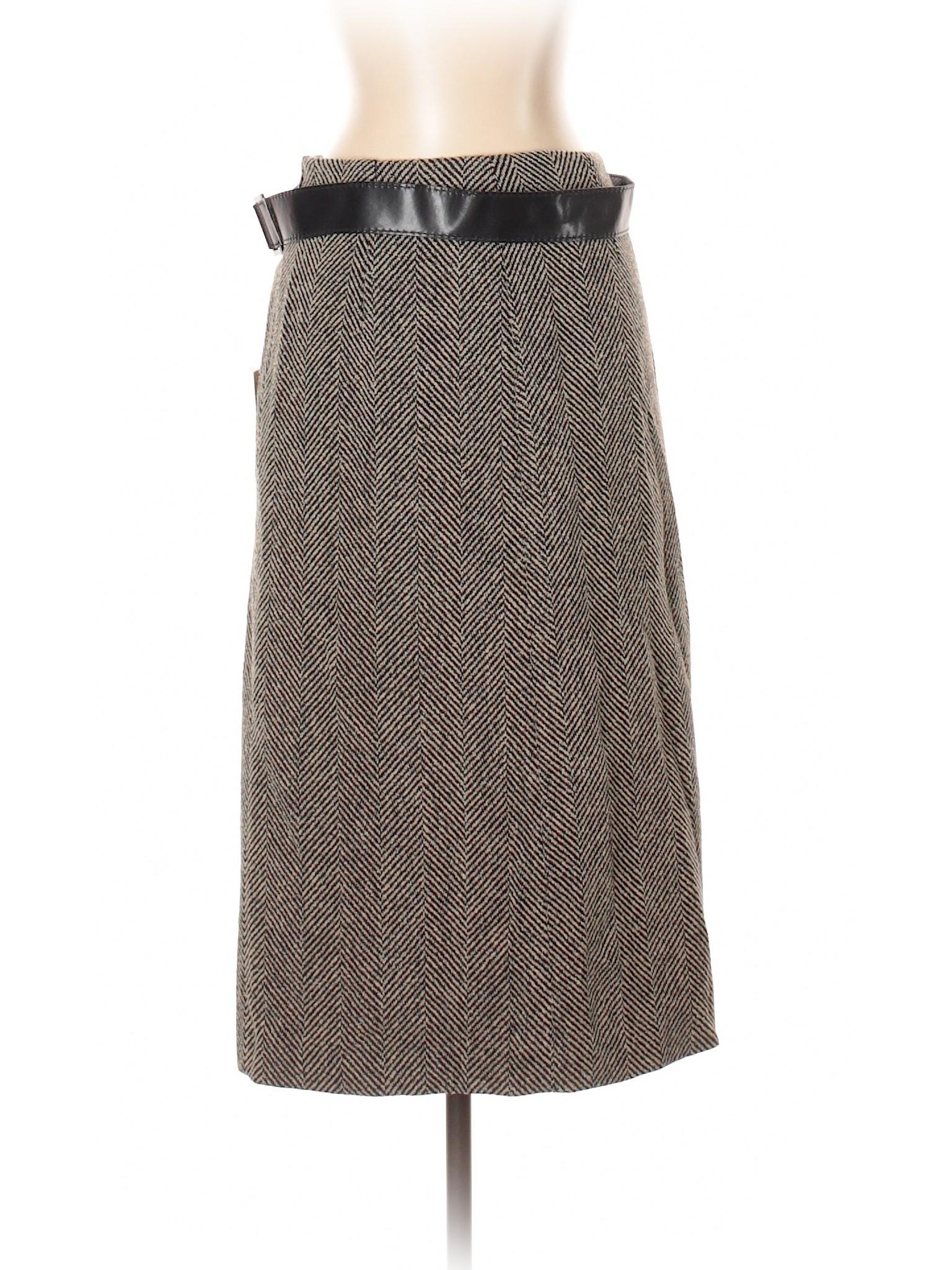 Leisure Max winter Skirt Mara Wool 7rx7q8THw