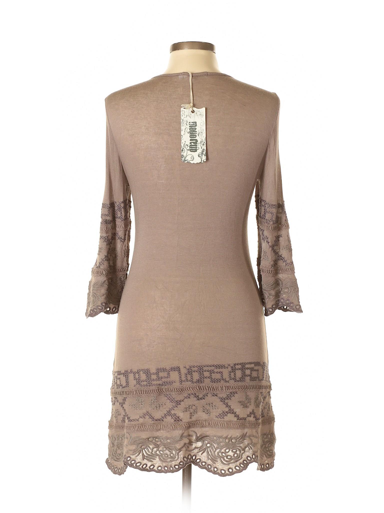 winter MONORENO Casual Casual MONORENO winter Dress Dress Boutique Boutique pxCX1FYnwq
