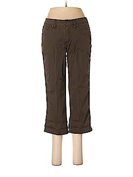 Jag Casual Pants Size 6