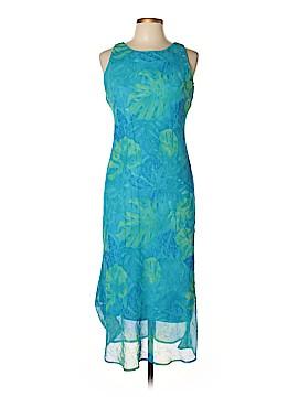 DressBarn Cocktail Dress Size 10 (Petite)