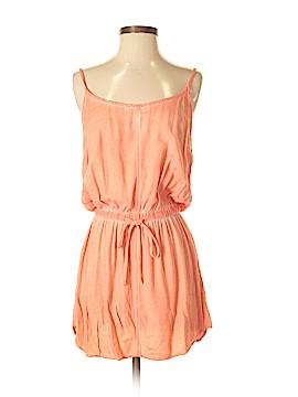 Bella Dahl Casual Dress Size XS