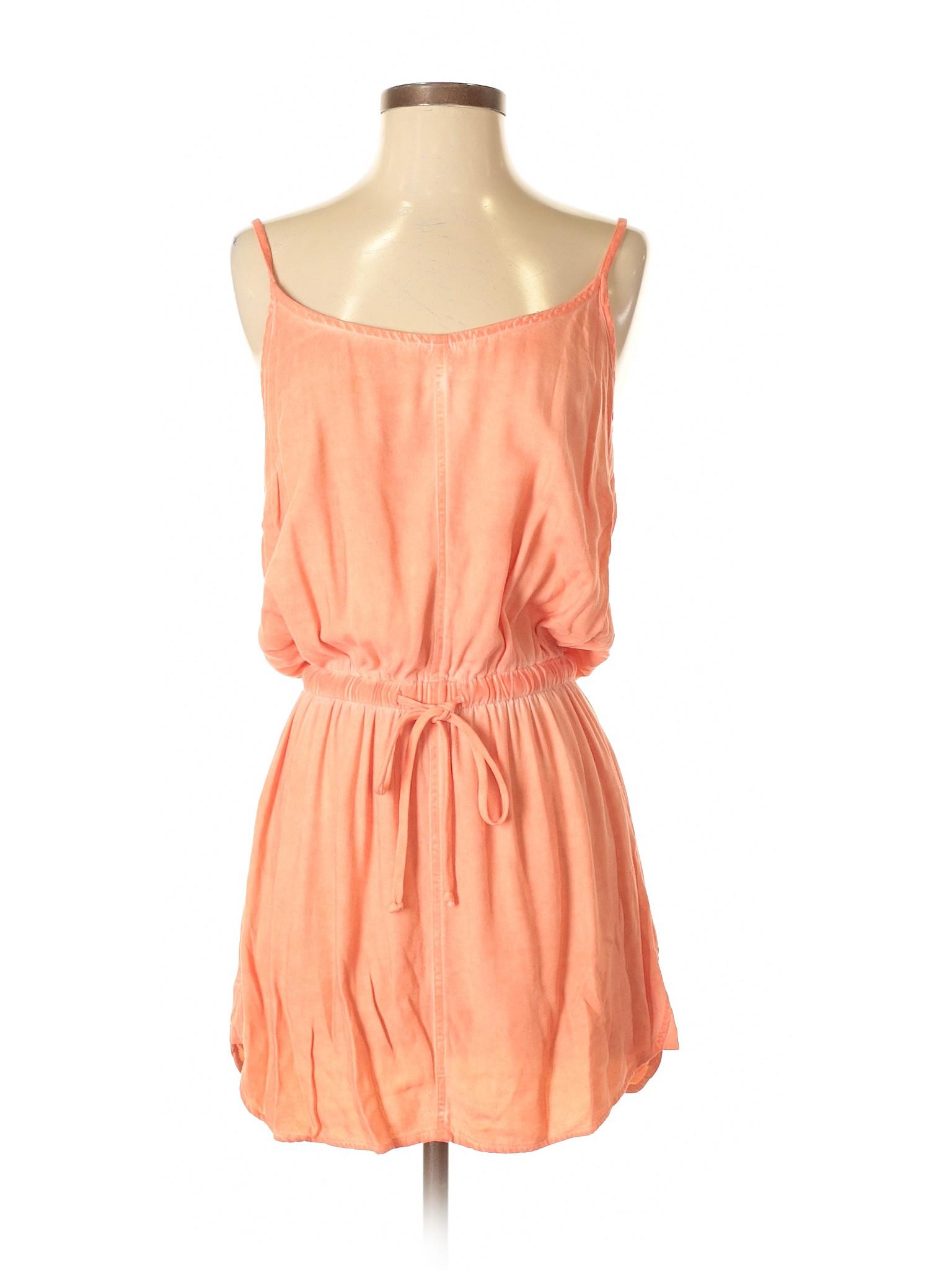 Casual Dress winter Dahl Bella Boutique 8pHXUxp