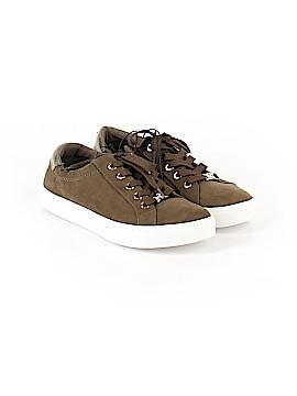 Liz Claiborne Sneakers Size 7 1/2