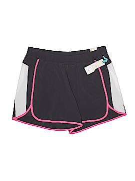 Livi Active Athletic Shorts Size 14 - 16