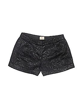 Pins and Needles Dressy Shorts Size 4