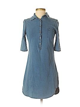 Three Dots Casual Dress Size XS