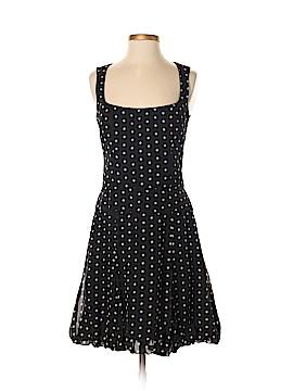INC International Concepts Casual Dress Size 2