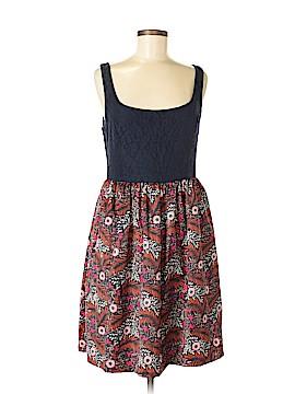 Weston Casual Dress Size 10