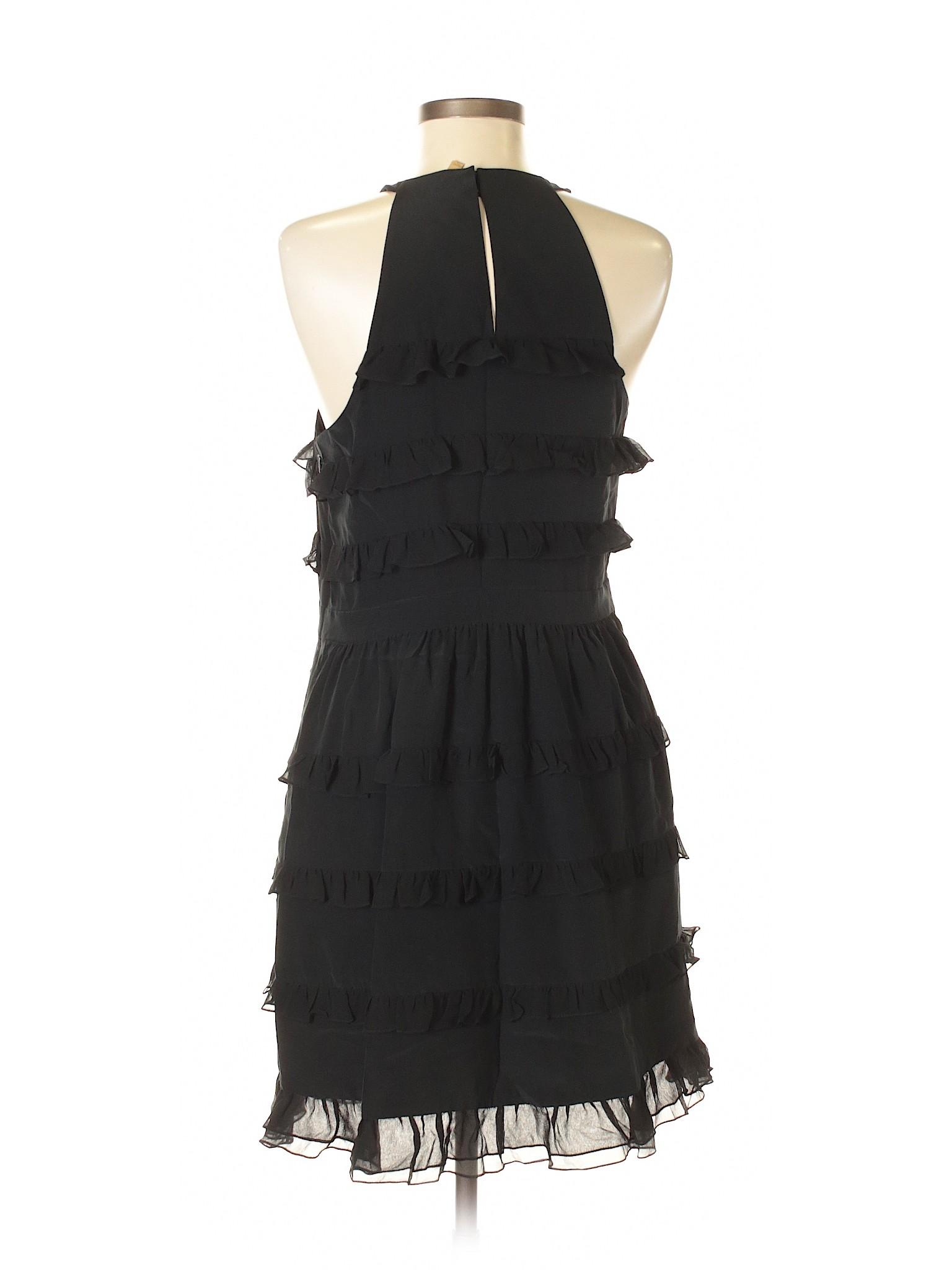 Boutique Tibi Tibi winter Boutique Casual Dress Boutique Tibi Casual winter Dress winter Z5wCqwr6