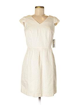 Worthington Cocktail Dress Size 6