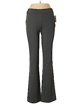 Roz & Ali Khakis Size S