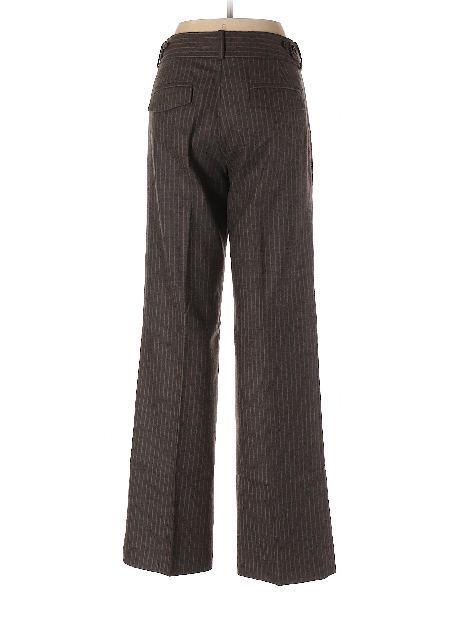 Republic Pants Leisure winter Wool Banana wgTpxPqA