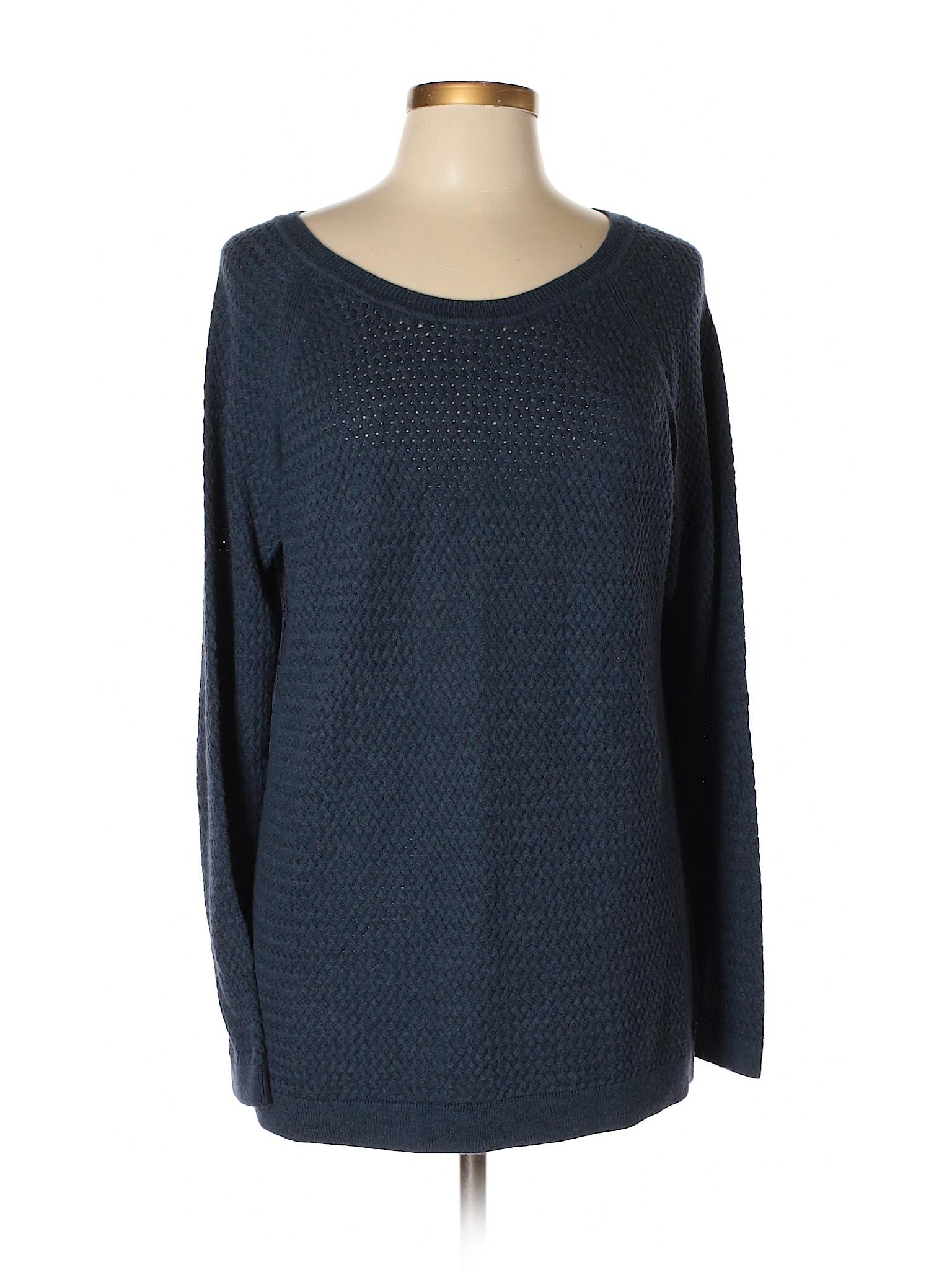 Pullover life style SONOMA Sweater Boutique winter qOngvxwIv0