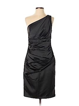 David's Bridal Casual Dress Size 4