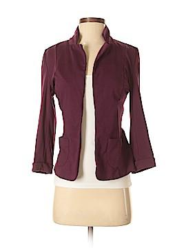 Sparkle & Fade Blazer Size S