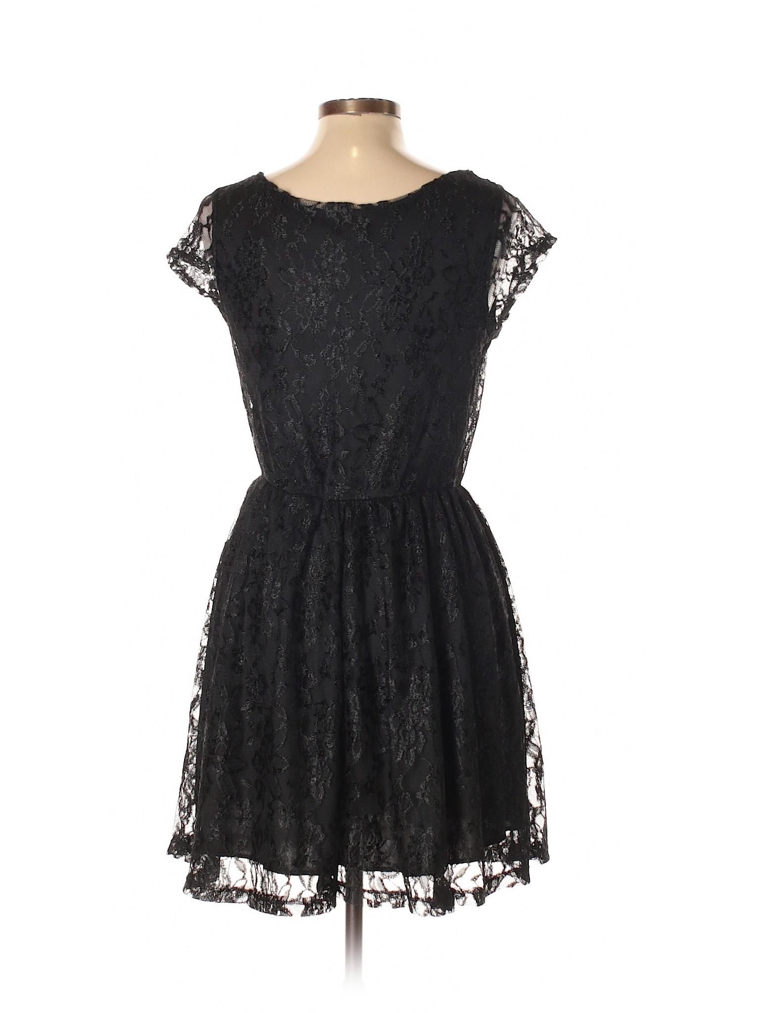 winter Casual Casual Boutique Minty Dress winter Minty Boutique Casual winter Minty Dress Boutique Dress W1W0qg