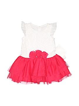 Koala Kids Special Occasion Dress Size 18 mo