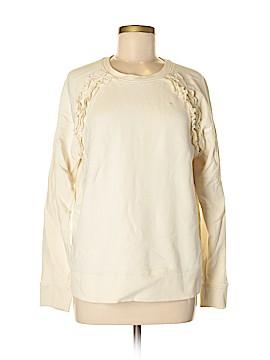 Banana Republic Sweatshirt Size L