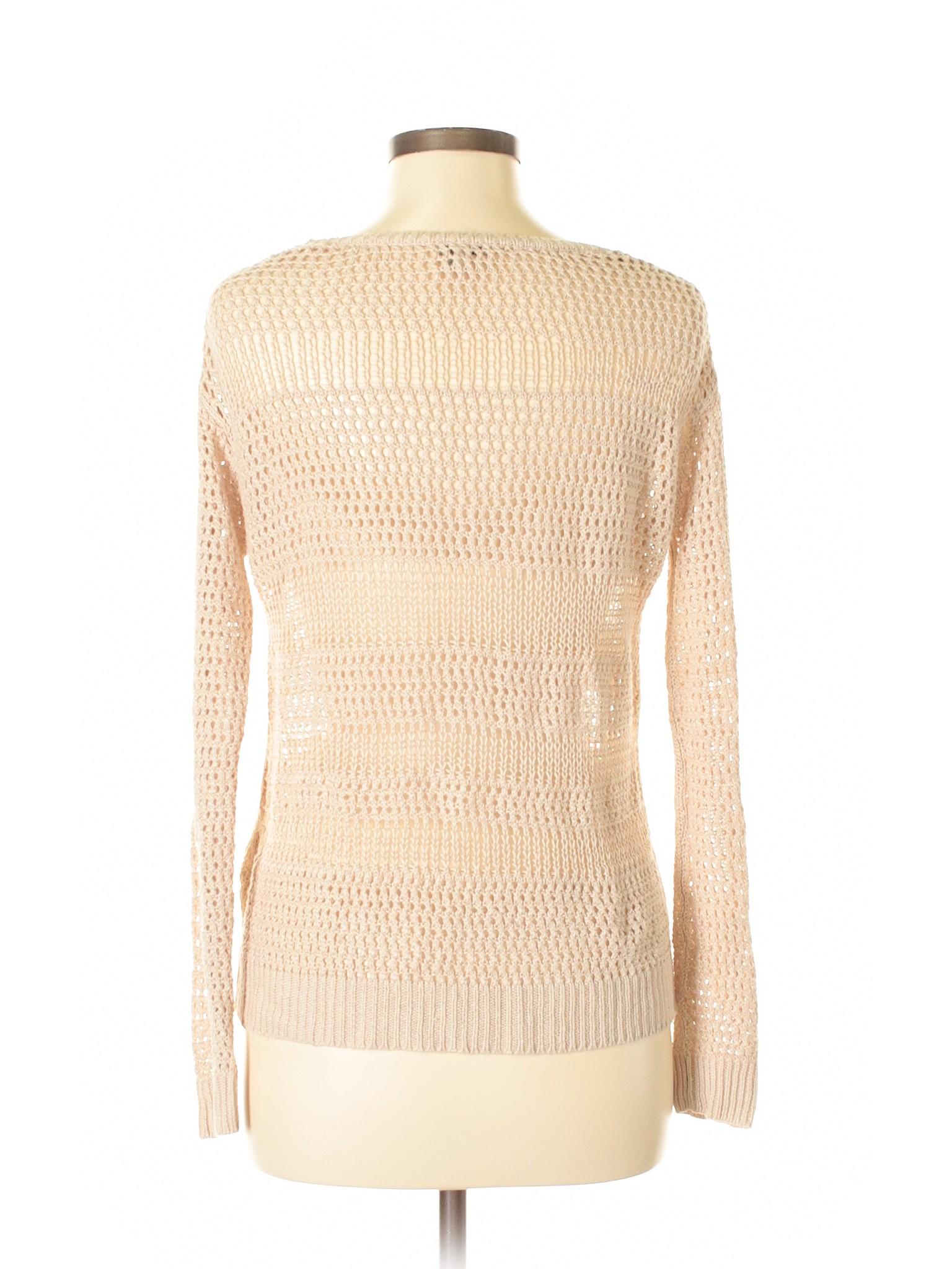 Boutique Pullover Boutique Joie Joie Sweater S5v1wq