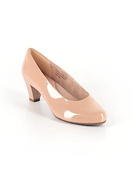 Aerosoles Heels Size 8 1/2