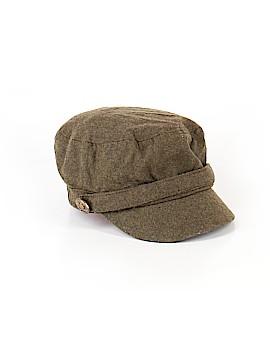 Aldo Hat Size S